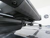 Thule Side Loading Watersport Carriers - TH849000-97