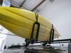 Thule Kayak - TH849000-97