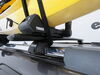 TH849000 - Load Assist Thule Watersport Carriers on 2012 Toyota 4Runner