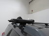 Thule J-Style,Folding Watersport Carriers - TH849000 on 2012 Toyota 4Runner