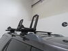 Thule Watersport Carriers - TH849000 on 2012 Toyota 4Runner