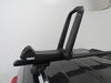 TH849000 - Locks Included Thule Watersport Carriers