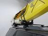Thule Kayak - TH849000