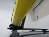 TH849000 - Side Loading Thule Kayak
