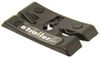 Thule Accessories and Parts - TH8523387001