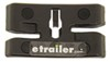 Accessories and Parts TH8523387001 - Cradles - Thule