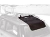 thule accessories and parts  water slide non-skid loading mat