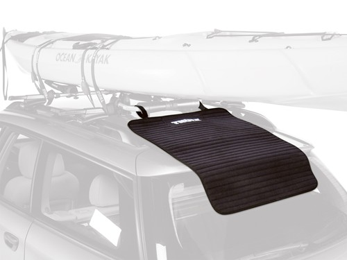 Thule Accessories and Parts - TH854