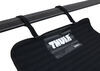 TH854 - Load Assists Thule Accessories and Parts