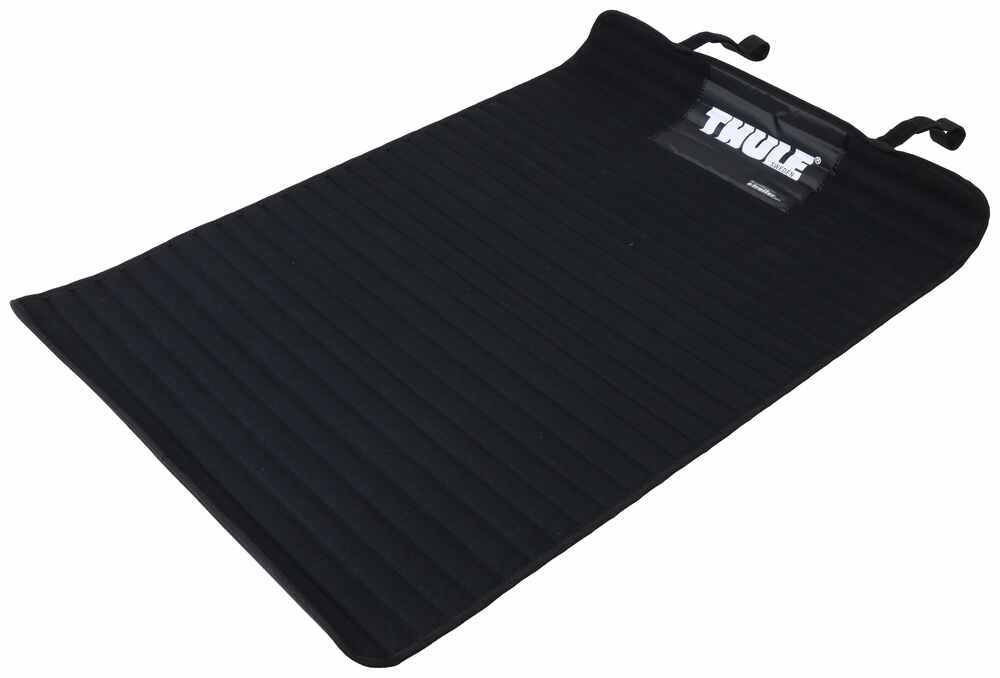 Accessories and Parts TH854 - Load Assists - Thule