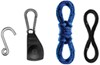 Accessories and Parts TH855XT - Bow and Stern Straps - Thule