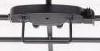 TH859XT-8591XT - Large Capacity Thule Roof Basket