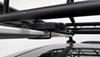 Thule Long Length Roof Basket - TH859XT-8591XT