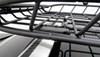 Roof Basket TH859XT-8591XT - Square Bars,Round Bars,Factory Bars,Aero Bars,Elliptical Bars - Thule