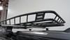 TH859XT-8591XT - Long Length Thule Roof Basket