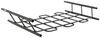 TH8591XT - Extension Thule Roof Basket