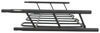 """Extension Piece for Thule Canyon XT Roof Cargo Basket - 20"""" Long Extension TH8591XT"""