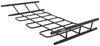 Thule Roof Basket - TH8591XT
