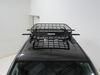 Thule Cargo Basket - TH859XT-8591XT on 2012 Toyota 4Runner