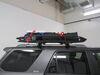 Roof Basket TH859XT-8591XT - Black - Thule