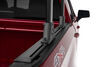 Truck Hero Ladder Rack Base Rails Accessories and Parts - TH85FR