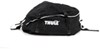 Thule Medium Capacity Car Roof Bag - TH868