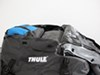 TH869 - Black Thule Roof Bag