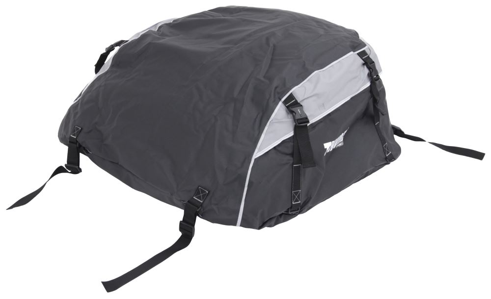 TH869 - Roof Rack Mount Thule Roof Bag