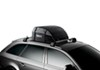 Roof Bag TH869 - Black - Thule