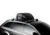 TH869 - Large Capacity Thule Car Roof Bag