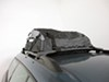 TH869 - Medium Length Thule Roof Bag
