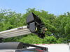 TH87YV - 4 Rods Thule Vehicle Rod Carriers