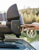 Fishing Rod Holders TH87YV - 4 Rods - Thule