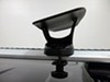 0  watersport carriers thule roof mount carrier aero bars factory round square elliptical on a vehicle