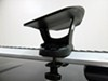 0  watersport carriers thule kayak clamp on a vehicle