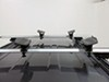 0  watersport carriers thule kayak roof mount carrier on a vehicle