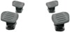 Thule Non-Locking Watersport Carriers - TH881