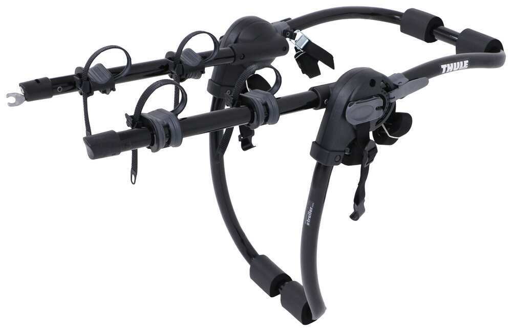 Thule Trunk Bike Racks - TH88VR