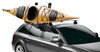 Thule Load Assist Watersport Carriers - TH898