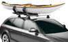 Watersport Carriers TH898 - Roof Mount Carrier - Thule