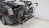 Thule Retractable Trunk Bike Racks - TH9003PRO