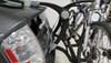 Trunk Bike Racks TH9003PRO - 2 Bikes - Thule