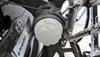 Trunk Bike Racks TH9003PRO - Fits Most Factory Spoilers - Thule