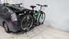 Thule Trunk Bike Racks - TH9003PRO