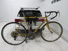 0  hitch bike racks thule tilt-away rack fold-up 5 bikes th9026xt
