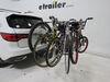 Hitch Bike Racks TH9026XT - Frame Mount - Thule