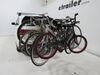 Thule Bike and Hitch Lock Hitch Bike Racks - TH9026XT