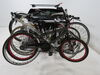 Thule Frame Mount Hitch Bike Racks - TH9026XT
