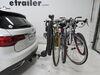 0  hitch bike racks thule 5 bikes fits 1-1/4 inch 2 and th9026xt