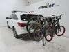 Hitch Bike Racks TH9026XT - 5 Bikes - Thule